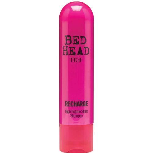Tigi Bed head Recharge Shampoo 250 ml Shampoo
