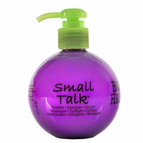 Tigi Bed Head Small Talk 200 ml Stylingscrème