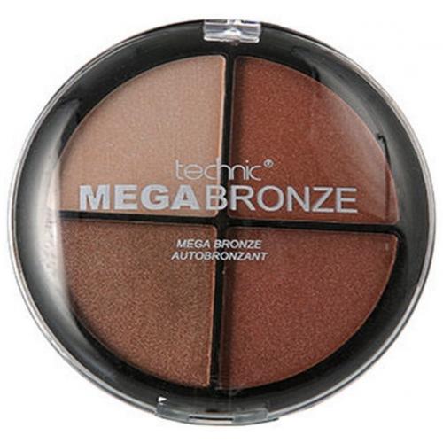 Technic Mega Bronze 20 g Bronzer