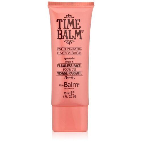 The Balm TimeBalm Face Primer 30 ml Primer