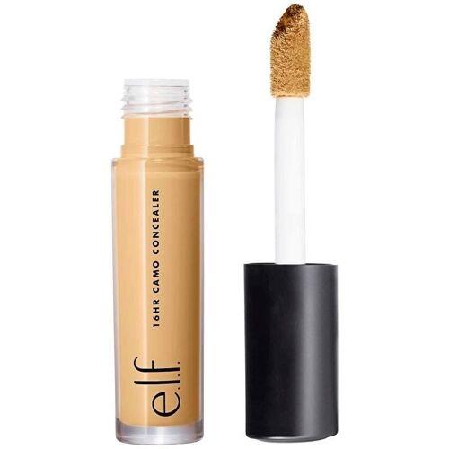 elf 16HR Camo Concealer Tan Sand 6 ml Concealer