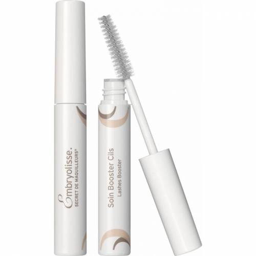 Embryolisse Lashes Booster 6,5 ml Wimperserum