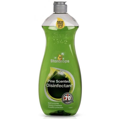 Stardrops Den Ontsmettingsmiddel 750 ml Reiniging