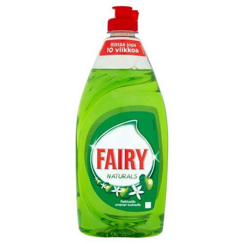 Fairy (Dreft) Appel Afwasmiddel 500 ml Afwasmiddel