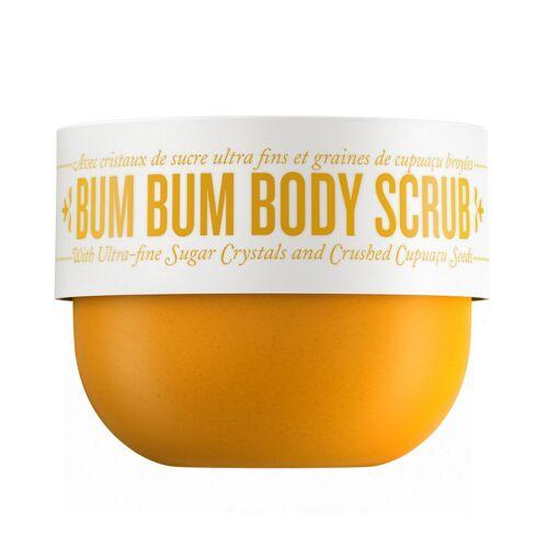 Sol de Janeiro Bum Bum Body Scrub 220 g Bodyscrub