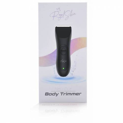 Royal Skin No Cut Body Trimmer 1 st Haartrimmer