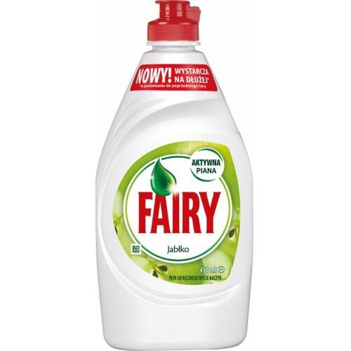 Fairy (Dreft) Apple Afwasmiddel 450 ml Afwasmiddel