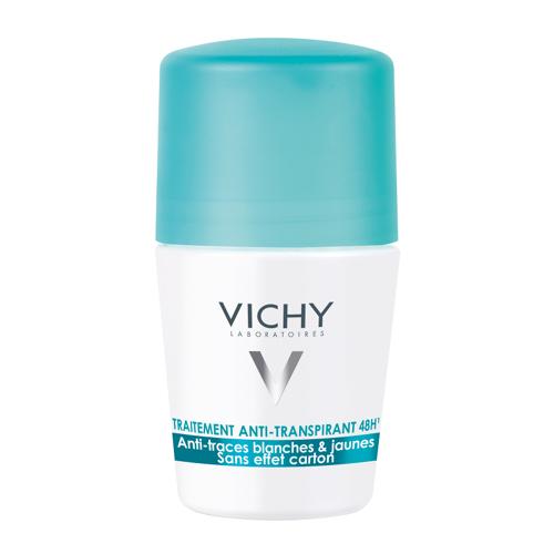 Vichy Deodorant Anti-Trace 48h 50 ml Deodorant