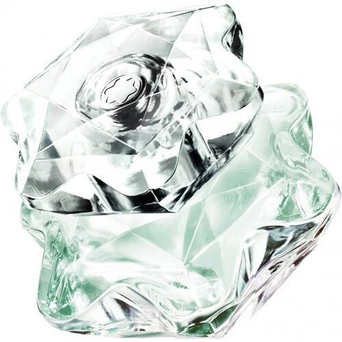 Mont Blanc Lady Emblem L'eau 30 ml Eau de Toilette
