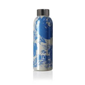 IZMEE FROZEN NIGHT FLES -
