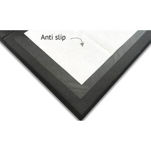 Boschbedding Antislip matrasonderlegger