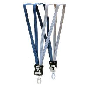 Simson snelbinder extra sterk blauw/grijs