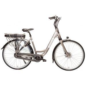 Vogue Infinity MDS 28 Inch 53 cm Dames 8V Rollerbrake Matgrijs