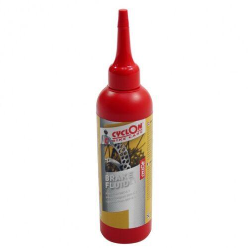 Cyclon Brake Fluid DOT 5.1 Remvloeistof 125ml