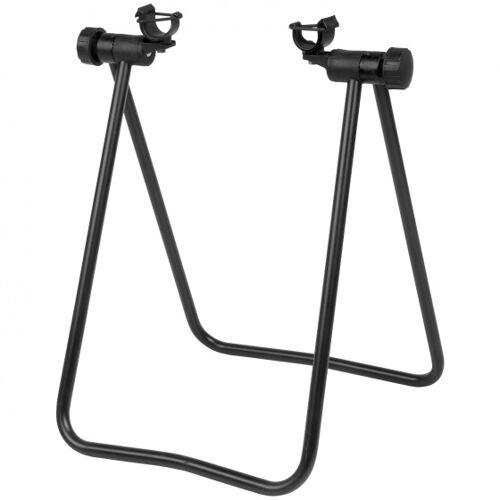 M-Wave M Wave fietsstandaard 12 29 inch zwart