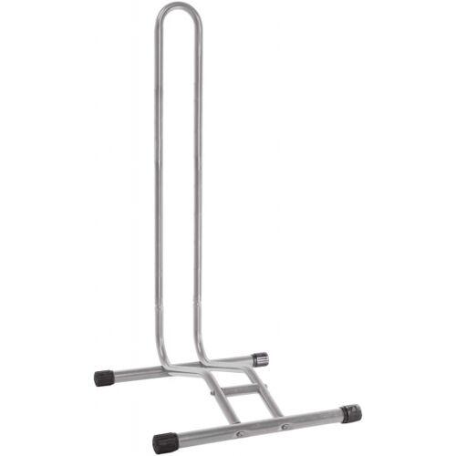 M-Wave M Wave displaystandaard Easystand 12 29 inch staal zilver