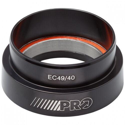 Pro balhoofd onder traditioneel 49/40 mm zwart