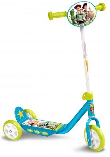 Disney Toys Story 3 wiel kinders...