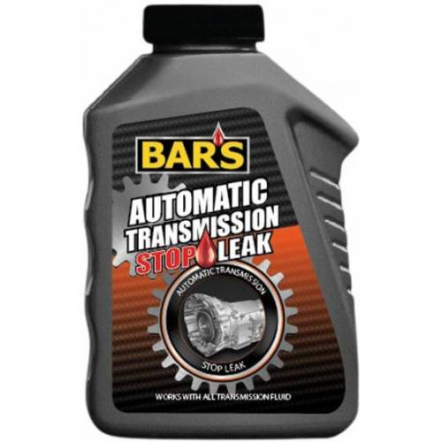 Bar's Leaks brandstofadditief Automatic Transmission 200 ml