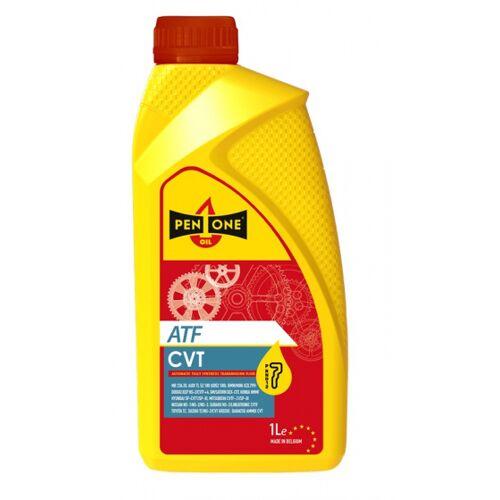 Pen1One versnellingsbakolie ATF CVT mineraal 1 liter