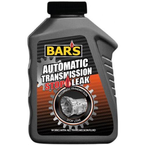 Bar's Leaks brandstofadditief Automatic Transmission 200 ml
