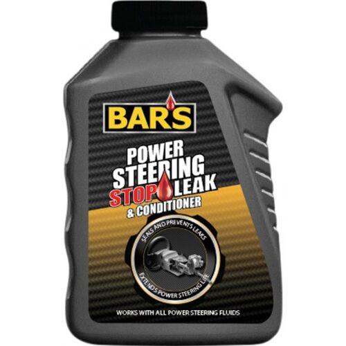 Bar's Leaks brandstofadditief Power Steering Stop leak 200 ml