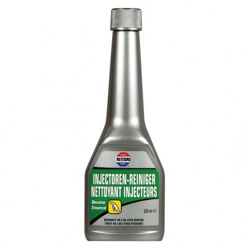 Restore injectorreiniger HBenzine 250 ml