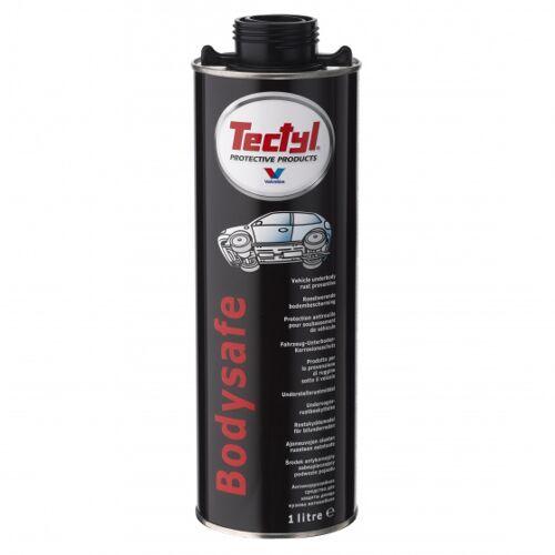 Valvoline bodembescherming Tectyl Miniservice Bodysafe 1 liter