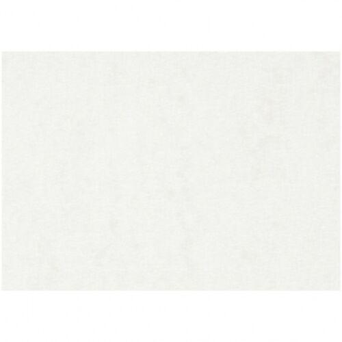 TOM aquarelpapier 100 stuks A4 300 gr - Wit