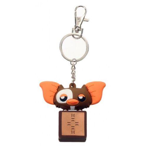 SD toys sleutelhanger Gremlins: Gizmo in box 10 cm - Multicolor