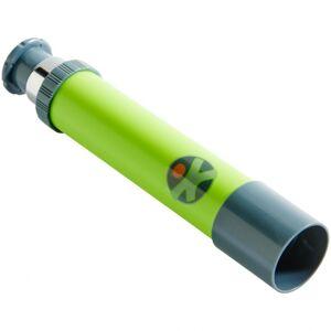 Haba Terra Kids telescoop 37 cm groen - Groen