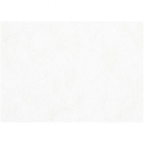 TOM aquarelpapier 100 stuks A3 200 gr - Wit