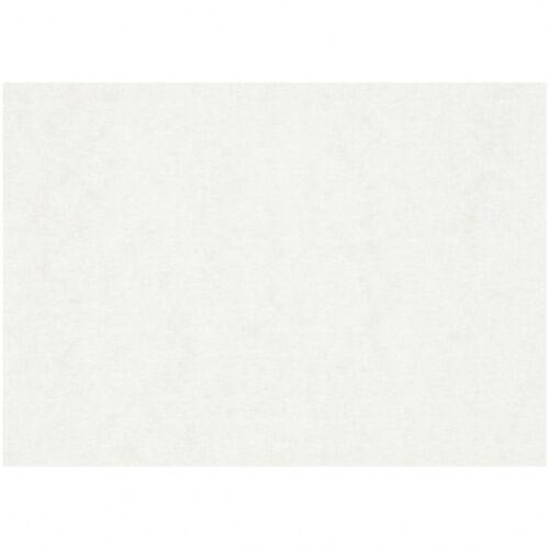 TOM aquarelpapier 100 stuks A2 200 gr - Wit
