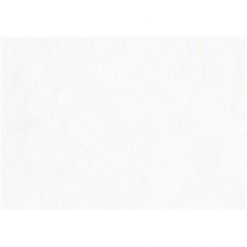 TOM aquarelpapier 100 stuks A2 300 gr - Wit