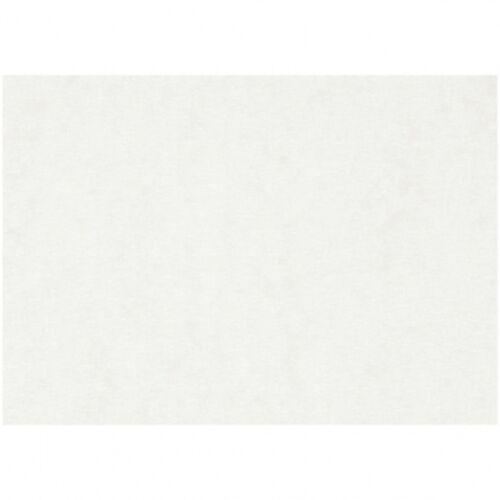 TOM aquarelpapier 100 stuks A3 300 gr - Wit