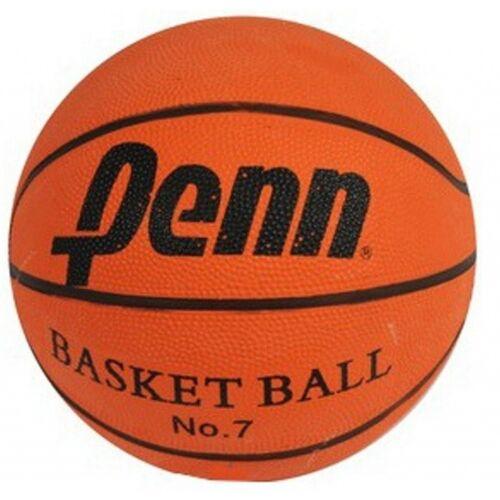 Penn Basketbal bal oranje - Oranje,Zwart