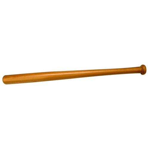 Abbey Honkbalknuppel 78cm Hout Bruin - Bruin