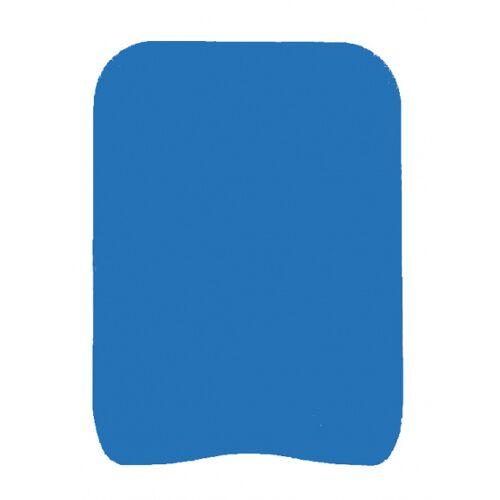 Reydon bodyboard foam 242 x 325 x 27 mm blauw - Blauw