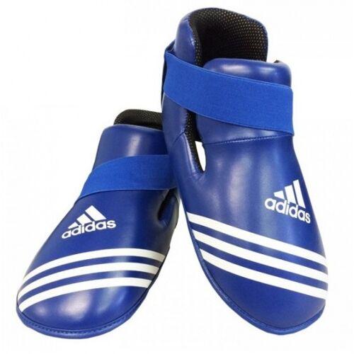 adidas boksschoenen Super Safety blauw - Blauw