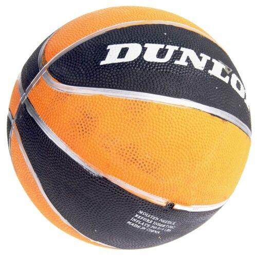 Dunlop Basketbal oranje - Oranje