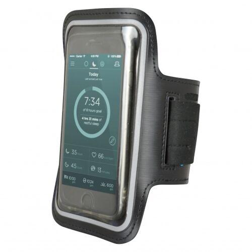 Carpoint sportarmband voor smart...
