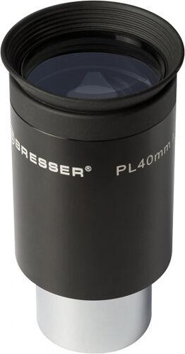 Bresser okular PL 40mm 8,7 x 31,...