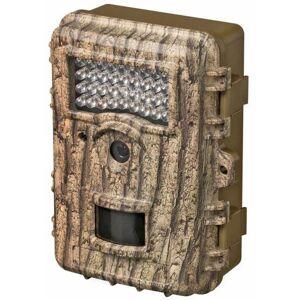 Bresser wildcamera 8MP 55° PIR Sensor 10,6 x 14 cm bruin - Bruin