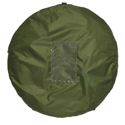 ProPlus pop uptent groen 190 x 120 cm - Groen