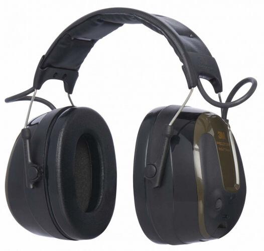 Peltor oorkoptelefoon ProTac Sho...