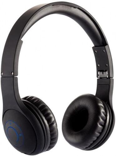 XD Collection koptelefoon blueto...