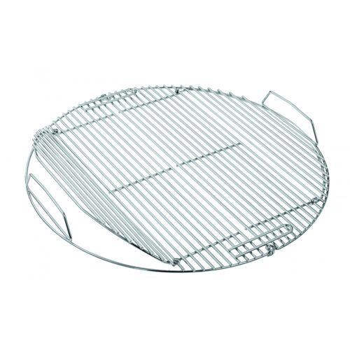 Rösle grillrooster 49 cm RSV zilver