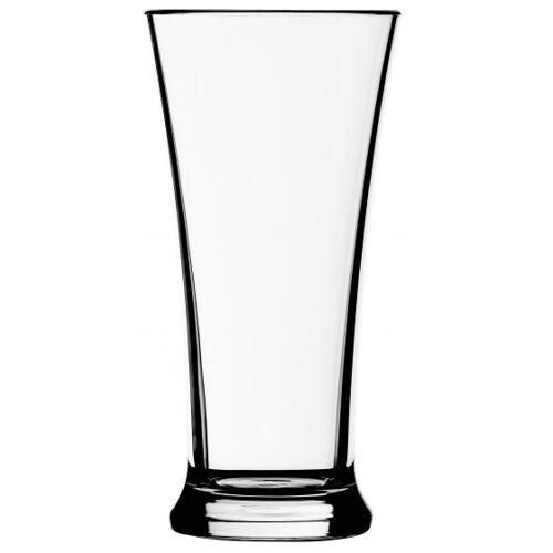 Strahl bierglas Contemporary 285 ml polycarbonaat transparant