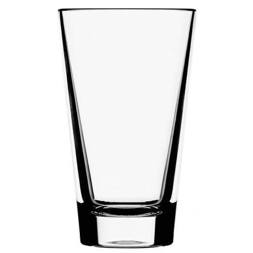 Strahl bierglas Contemporary 414 ml polycarbonaat