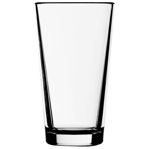 Strahl bierglas Contemporary 591 ml polycarbonaat